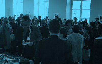 Workshop ressources humaines : la médiation, outil stratégique de bien-être au travail