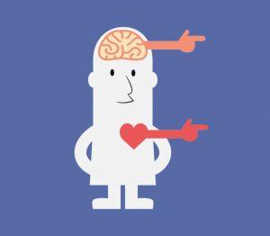 Le lien entre l'intelligence émotionnelle et le leadership a été fait depuis les années 1990