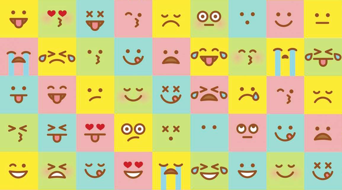 Le rôle des émotions - newsletter IEDRS