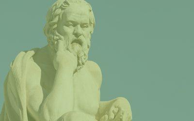 Nouvelle session de formation : des médiateurs philosophes ?