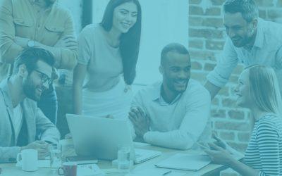 6 astuces pour cultiver la bienveillance au travail