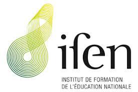 Un nouveau partenariat avec l'IFEN !