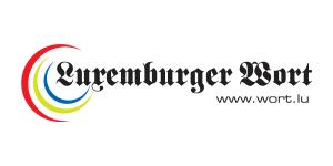 Luxemburger Wort