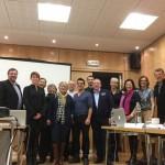 Médiation au Luxembourg: La promo Pégase prend son envol