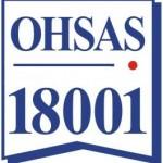 Comportement- qualité de vie au Travail et OHSAS 18001